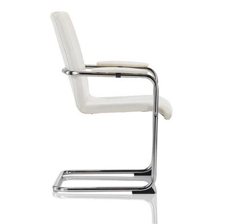 sedie vaghi vaghi aqaba aq2vl