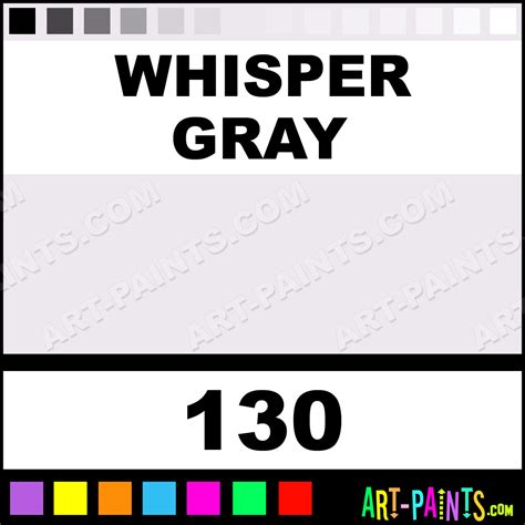 whisper gray opaque stain ceramic paints 130 whisper gray paint whisper gray color donnas