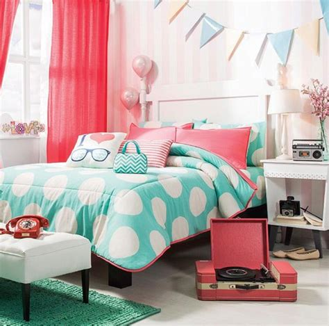 girls queen bed enchanting bedroom for kids girls with queen size bed