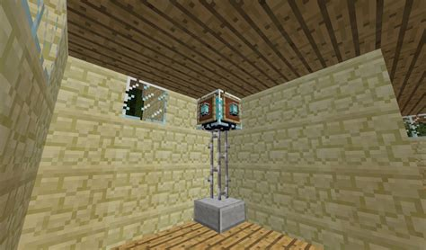 Minecraft Outdoor Lighting Minecraft Outdoor Lighting Lighting And Ceiling Fans