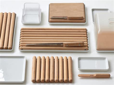 Kitchen Product Design by Design Quot Kitchen By Thomas Quot By Office For Product Design
