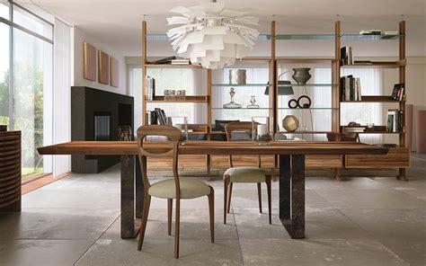 arredamenti in legno massello tavoli in legno massello dale italia irresistibile