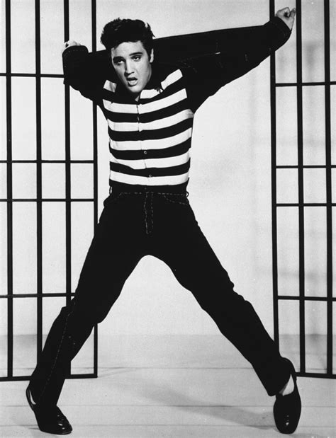 jail house rock elvis jailhouse rock a publicity photo from the 1957