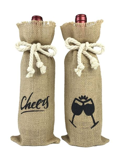 Wedding Favors Cheap Ideas by Top 35 Best Unique Wedding Favors In 2018 Heavy