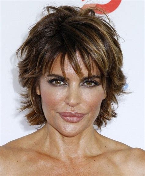Hairstyles For 40 Hair by Hairstyles For Thin Hair 40 Hair