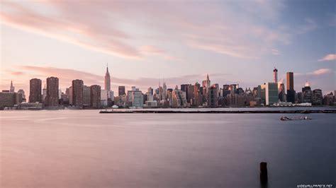 imagenes 4k new york new york desktop wallpapers 4k ultra hd