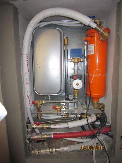 termocamino riscaldamento a pavimento termocamino policombustibile pannelli radianti
