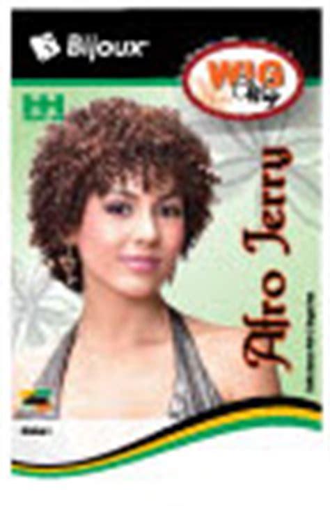 bijoux realistic afro hair 26 bijoux realistic human hair wigs