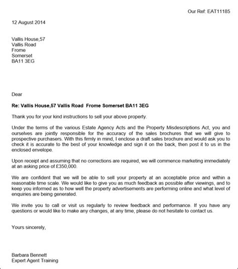 Rent Arrears Letter Uk Letter Cover Letters For Field Best Free Home Design Idea Inspiration