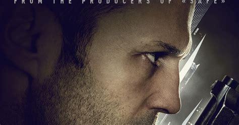 film streaming sub redemption streaming film sub ita 2013