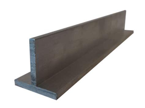tee section aluminium tee section