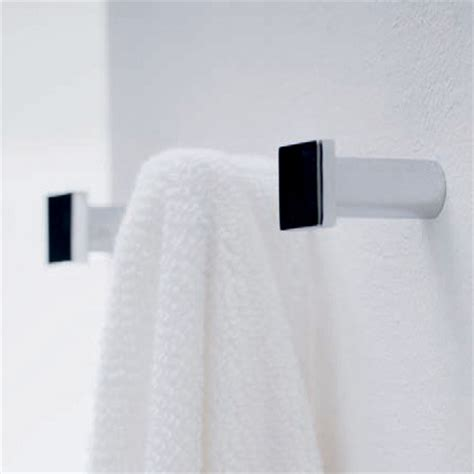 towel hooks for bathrooms high end bathroom towel hooks contemporary robe