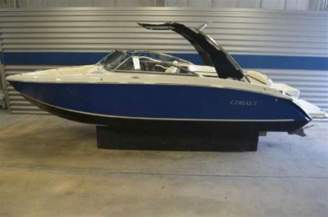 hastings marine used boats 2017 cobalt boats r7 28 foot 2017 motor boat in hastings