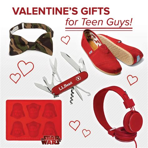 what to get for my boyfriend for valentines day valentine s gifts for guys on http gifts