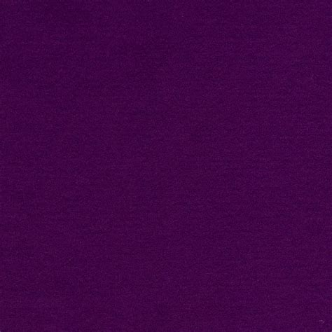 royal purple wool felt yardage royal purple fiddlehead artisan supply