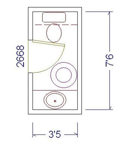 powder room dimensions minimum powder room dimensions architecture design