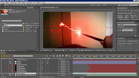 after effects cs6 templates apexrevizion