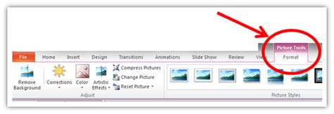 how to remove background in powerpoint powerpoint file format keywordsfind