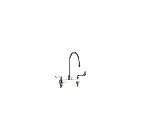 chicago faucets 1100 gn8ae3 317ab commercial grade high chicago faucets 1100 gn8ae3 317ab commercial grade high