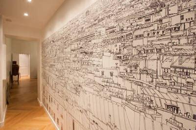 Salon De Jardin Pour Enfant 3214 by Un 201 Crin De 40m2 Pour Promenade Des Sens Atelier Syb