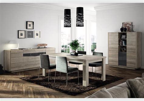 meuble de salle a manger moderne cuisine acheter votre meuble de rangement moderne chez