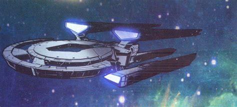 Star Trek The Khitomer Conflict Part 4