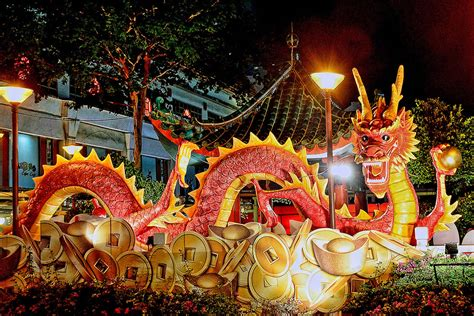 download film boboho china dragon chinese new year dragon 9to5animations com