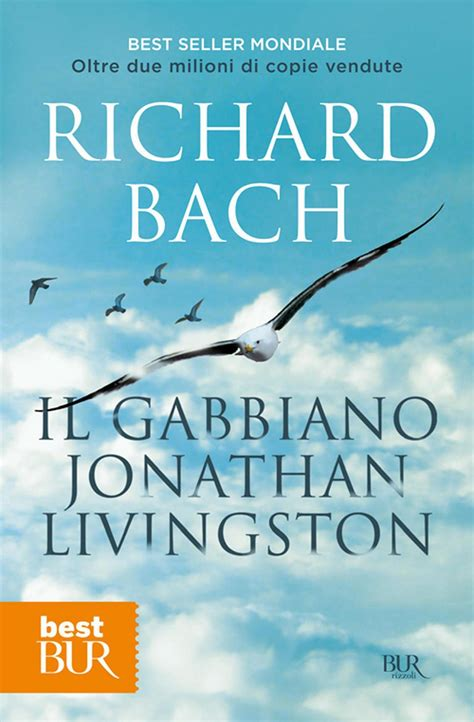 il gabbiano jonathan livingston ebook gratis il gabbiano jonathan livingston bach richard ebook