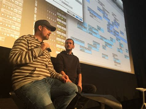 hacker film germany post production and film score of german thriller who am i