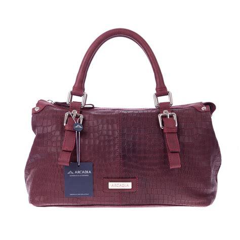Handmade Purses And Bags - arcadia handbags wholesale handbags and purses on bags