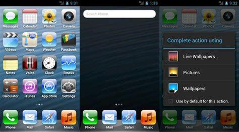aplikasi theme changer line untuk iphone 10 aplikasi untuk mempercantik tilan android pusat