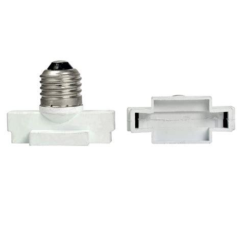 Outdoor Light Socket Adapter 100 Outdoor Light Bulb Socket Adapter Mengsled U2013 Light Socket Converter Leviton Rubber