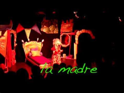 la fea durmiente 8424170695 la fea durmiente mov youtube