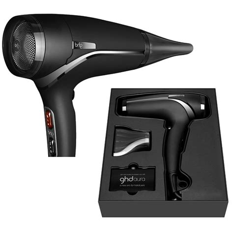 Ghd Hair Dryer Cheap Australia hair products australia cheap ghd hair straighteners