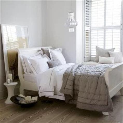 country modern bedroom modern country style modern country bedroom inspiration