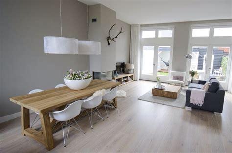 Wohnzimmer Farben Design 4958 by Die Besten 25 Len Esszimmer Ideen Auf