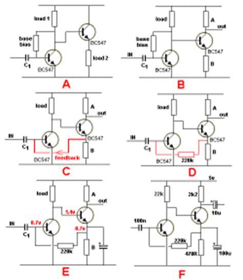 what size resistor 12v to 3v 1 200 transistor circuits