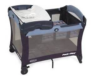 cpsc graco children s products announce new safety