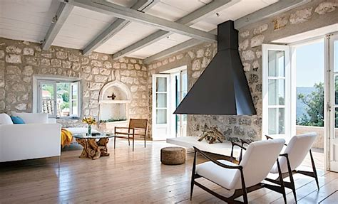 interior design abroad designers abroad inside the vacation homes of top decorators quintessence