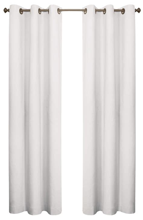 Black And White Thermal Curtains Curtains Ideas 187 Black And White Thermal Curtains Inspiring Pictures Of Curtains Designs And
