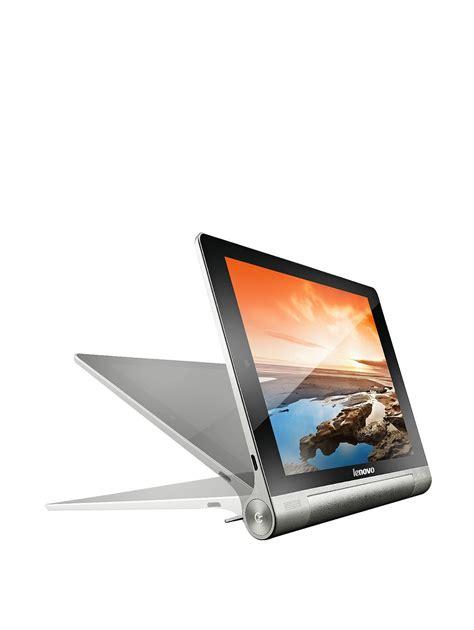 Tablet Evercross Ram 1gb lenovo 10 processor 1gb ram 16gb storage