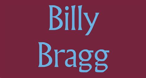 a lover sings selected faber social billy bragg a lover sings selected lyrics faber social