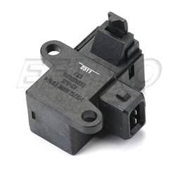 saab throttle 5337845 genuine saab throttle solenoid valve