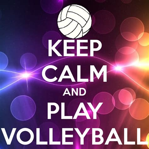 wallpaper for iphone volleyball volleyball wallpapers wallpapersafari