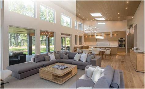 home interior design vancouver home denise mitchell interior designer cbell river