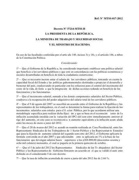 aumento salarios docentes colombia aumento salarial docentes 2015 colombia html autos post