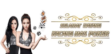pokerkcm  poker  indonesia poker idn terbaik situs poker idn game poker