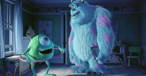 filme stream seiten monsters inc free disney movies watch monsters inc 2001 online for