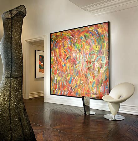 art for interior designers choosing art for interior spaces interior design