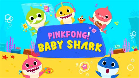 baby shark games free online pinkfong baby shark 10 apk androidappsapk co